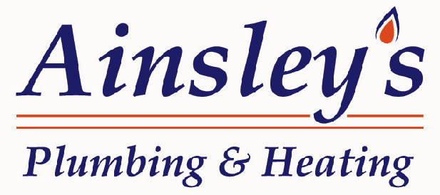 Ainsley's Plumbing and Heating Services